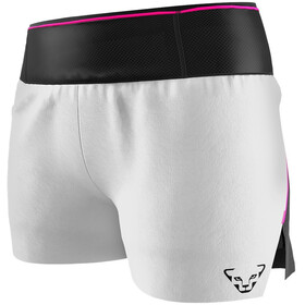 Dynafit DNA 2/1 Split Shorts Women nimbus